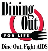 DiningOutForLife_Logo.jpg