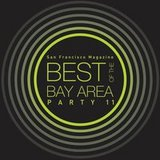 Best_of_the_Bay_2011_logo.jpg