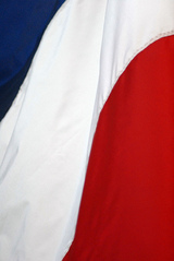 frenchflag-pic.jpg