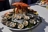 2_waterbar_oysterfest_platter.jpg
