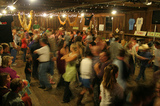 Pie_Ranch_barn_dance.jpg