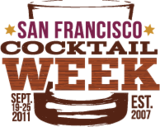 SF_Cocktail_Week_2011_logo.png