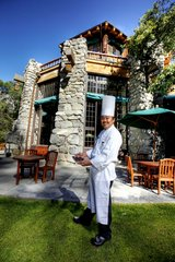 Ahwahnee_pastry_chef_Padua.jpg