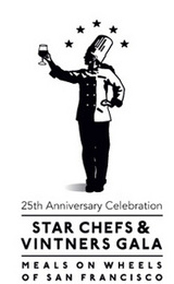 Star-Chefs-Gala-logo_2012.jpg