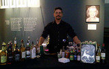 Exploratorium_bartender.jpg