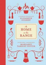 At_Home_on_the_Range_bookcover.jpg
