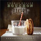 02Bouchon_Bakery_book_Cover.JPG