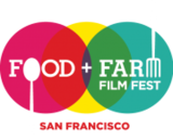 food_farm_film_logo.png