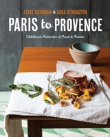 Paris_to_Provence_book.jpeg