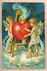 Antique_Valentine_1909_WMC.jpg