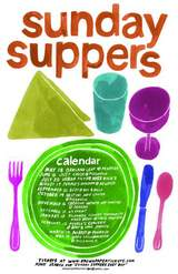 Sunday Suppers Calendar Poster.jpg