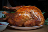 01_Thanksgiving_turkey_flickr.jpg