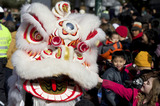 lion_dance_BC_flickr.jpg