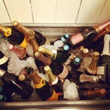 NYE_tub_of_bubbles.jpg