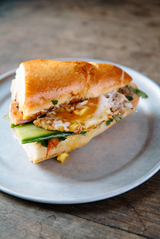 ricepaperscissors-breakfast-banhmi.jpg