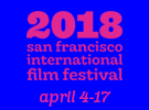 2018SFFILM-135X100.png