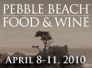 PBFW10_banner2.jpg