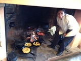 7_Eugenio_hearth_cooking.JPG